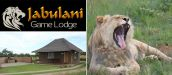 JABULANI GAME LODGE